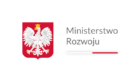Honorowy patronat Ministerstwa Rozwoju